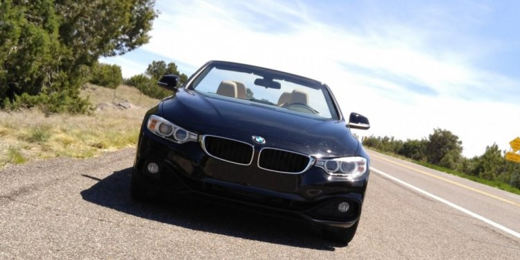 Rental Car Sixt rent a car
