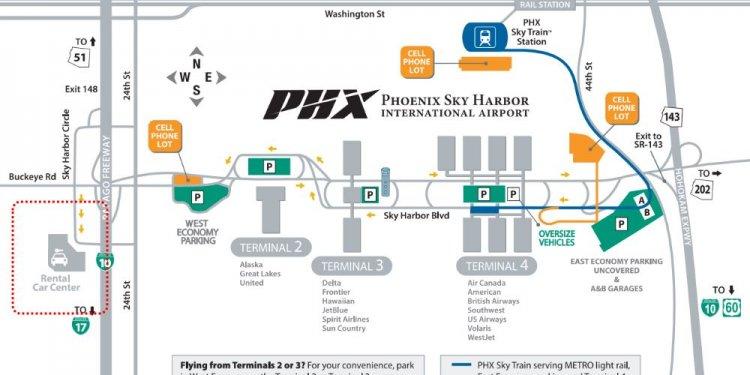 Phoenix_Sky_Harbor_
