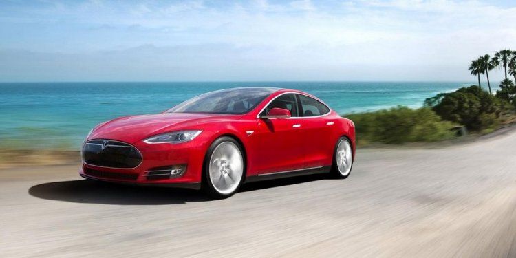 Consumer Reports: 10 Best Cars
