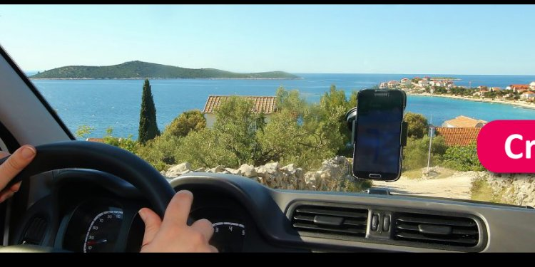 Croatia car hire_1626x425