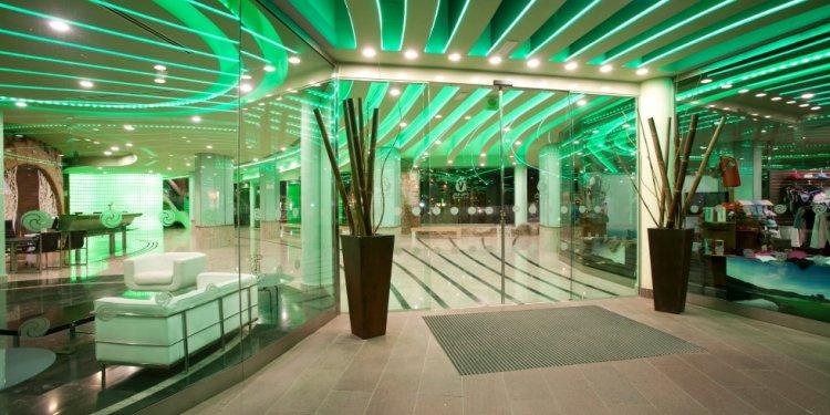 Anfi Emerald Club