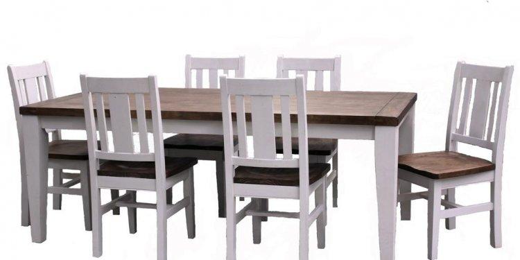 Furniture Rental Hire