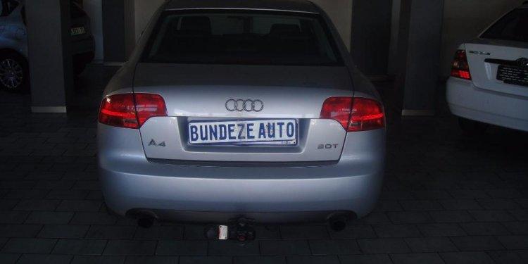 Budget Direct Car Hire