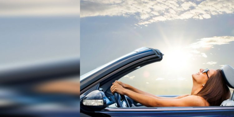 HOLIDAY RENT A CAR Car Rental