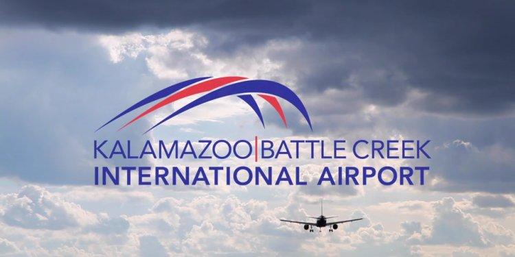 Home - Kalamazoo | Battle