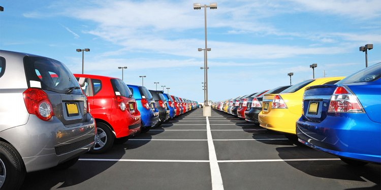 Car Rental Fees Costs