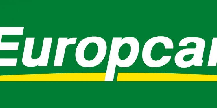 Europcar Johannesburg