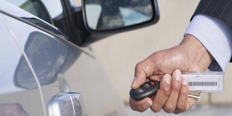 Learn car insurance basics