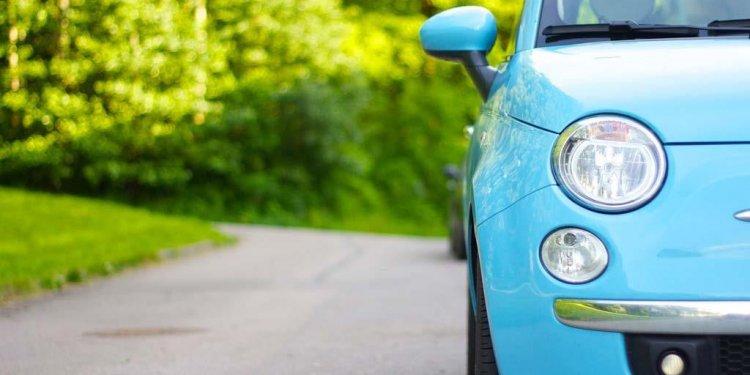 Car rental agencies Kochi
