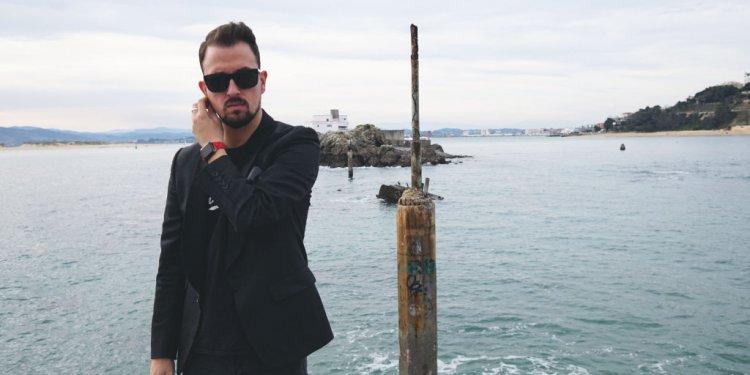 Alejandro-bocanegra-blog-moda