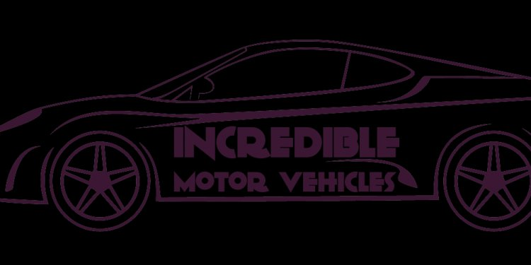 Supercars cars motoring