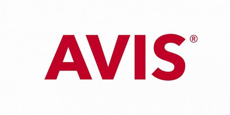 Avis_4cp-print-F