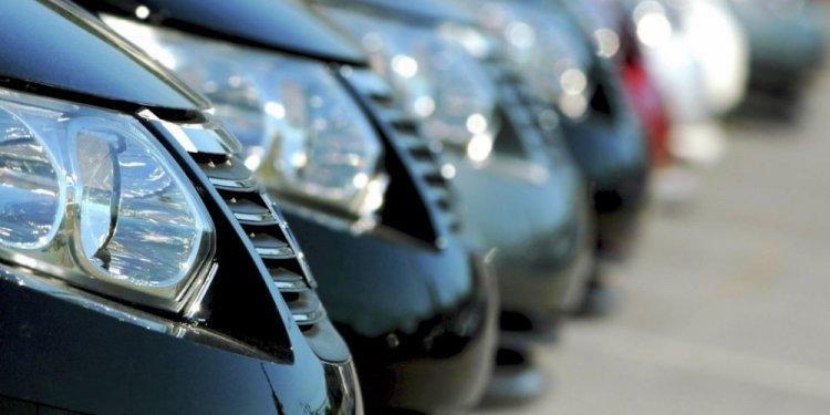 A To Z Rent A Car Dubai
