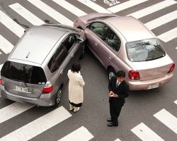 automobile leasing Insurance arrangement