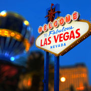 vehicle leasing Las Vegas