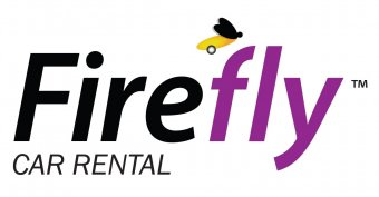 Firefly-Logo_20160223-173702_1.png