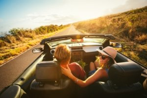 Italy vehicle leasing recommendations