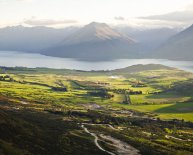 About New Zealand rental Cars reviews