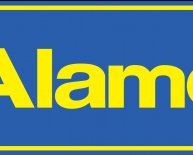 Alamo Car rental South Africa