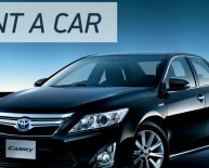 Best Cars to rental