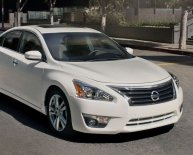Best rental car deals in Las Vegas