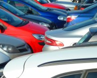 Does comprehensive insurance cover rental Car