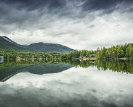 EZ rental car Las Vegas reviews