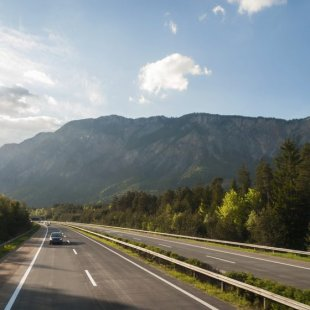 whenever you drive on Autobahn into the Austrian hills or any place in Europe be certain you might be included in insurance coverage.